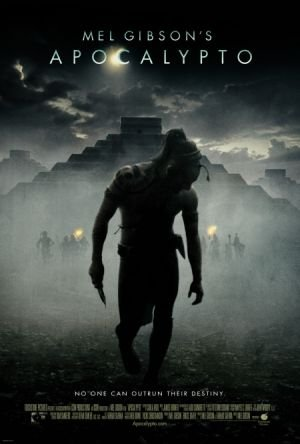Watch Apocalypto 2006 HD 720P Kopmovie21.online