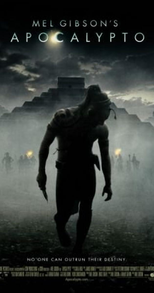 Cine apocalíptico  - Página 3 MV5BNTM1NjYyNTY5OV5BMl5BanBnXkFtZTcwMjgwNTMzMQ@@._V1_UY1200_CR90,0,630,1200_AL_