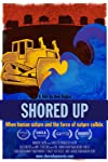 Film Review: 'Shored Up'