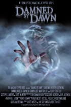 Image of Damned by Dawn