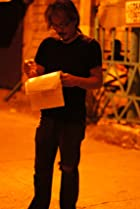 Image of Lav Diaz