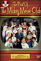 Image of The Mickey Mouse Club: Episode #3.1