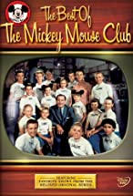 Primary image for The Mickey Mouse Club