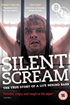 Image of Silent Scream