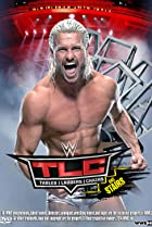 Image of TLC: Tables, Ladders, Chairs and Stairs