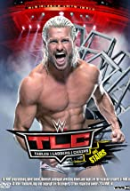 Primary image for TLC: Tables, Ladders, Chairs and Stairs