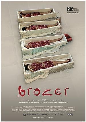 Brozer (2014)
