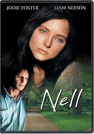 ver Una Mujer Llamada Nell