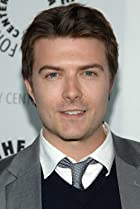 Image of Noah Bean