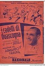 I cadetti di Guascogna