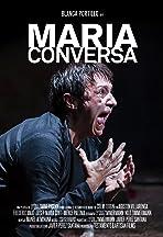Maria Converses