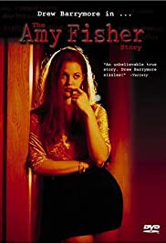 The Amy Fisher Story Poster