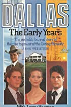 Image of Dallas: The Early Years