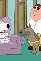 Image of Family Guy: Blind Ambition