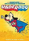 """""""Underdog"""""""