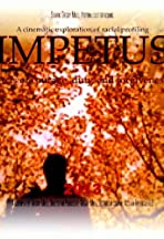 Impetus Pitch Video