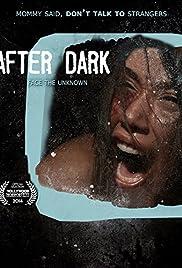 After Dark Poster