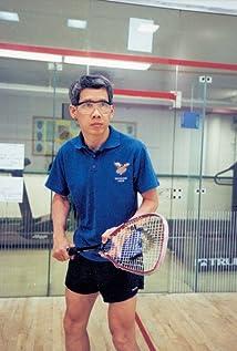 S.C. Lim Picture