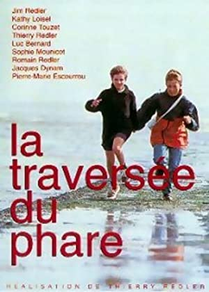 La Traversee Du Phare 1999 with English Subtitles 11