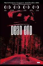 Dead End(2003)