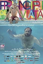 Principles of Life(2010) Poster - Movie Forum, Cast, Reviews