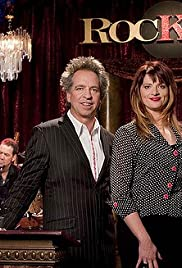 rockwiz tv series imdb rockwiz poster