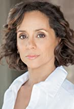 Roxanne Beckford's primary photo