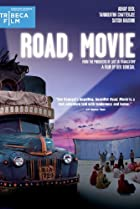 Image of Road, Movie