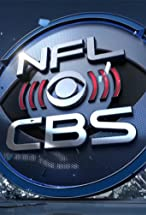 Primary image for The NFL on CBS