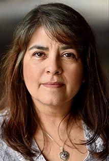 Norma Alvarez Picture