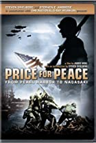 Image of Price for Peace