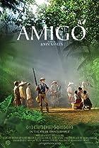 Image of Amigo