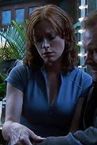 Image of Stargate: Atlantis: Quarantine