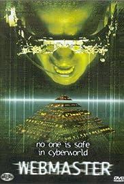 Skyggen Poster