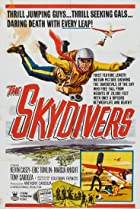 Image of The Skydivers