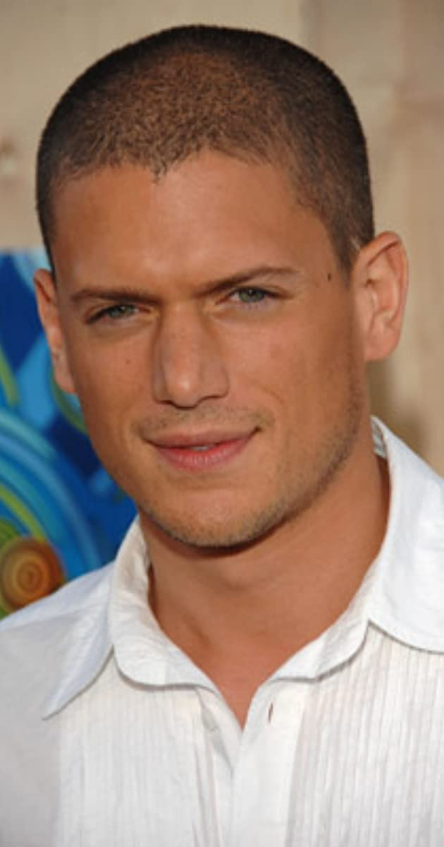 wentworth miller 2016wentworth miller 2016, wentworth miller twitter, wentworth miller vk, wentworth miller фильмы, wentworth miller инстаграм, wentworth miller films, wentworth miller gif, wentworth miller wikipedia, wentworth miller family, wentworth miller interview, wentworth miller flash, wentworth miller wife, wentworth miller resident evil, wentworth miller personal life, wentworth miller imdb, wentworth miller height, wentworth miller photo, wentworth miller wiki, wentworth miller личная жизнь, wentworth miller legends of tomorrow