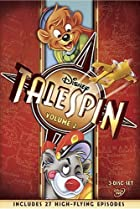 Image of TaleSpin