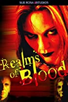 Image of Realms of Blood
