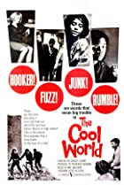 Image of The Cool World