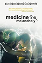 Image of Medicine for Melancholy