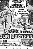 Image of Gun Brothers
