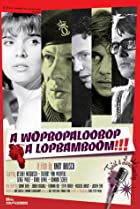 Image of A Wopbobaloobop a Lopbamboom