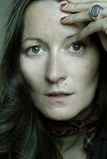 Regjizori Sylvie Verheyde