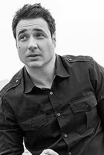 Adam Ferrara Picture
