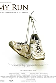 My Run (2009) Poster - Movie Forum, Cast, Reviews
