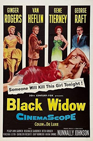 watch Black Widow full movie 720