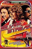 Image of Silver Streak