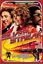 Primary image for Silver Streak