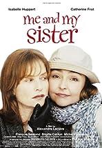 Les soeurs fâchées