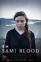 Image of Sami Blood